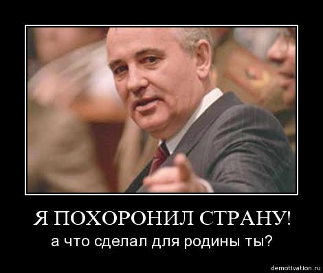 http://s3.migalki.net/upload/1000/2009/11/25/63e5d850e0877120096948cc93fa203f.jpg