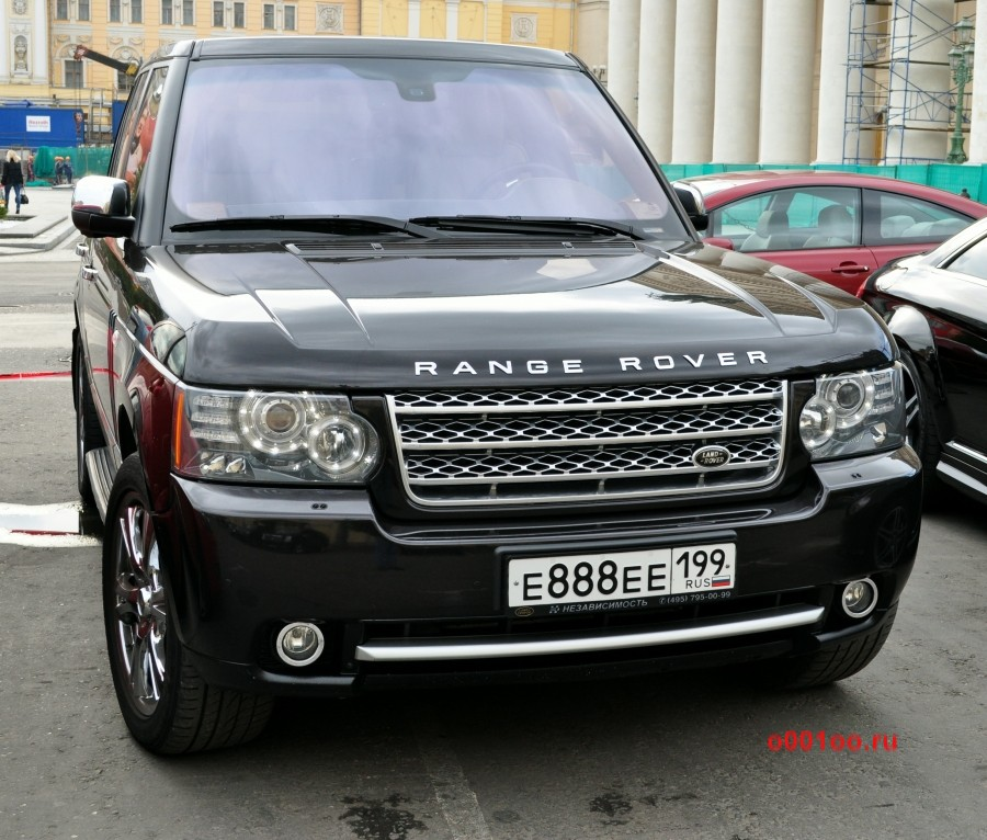 Автомобили - Avito ru
